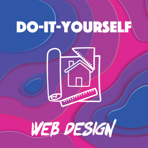 DIY Website Package